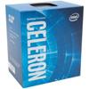 Processore Intel - G3930