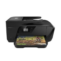 Multifunzione inkjet Officejet 7510 wide format aio