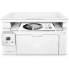 Imprimante laser multifonction HP - HP LaserJet Pro MFP M130a -...