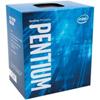 Processeur Intel - Intel Pentium G4560 - 3.5 GHz -...