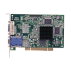 G45FMDVP32DS2F - dettaglio 2
