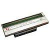 Espansione memoria Zebra - Printhead 300DPI LH