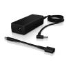 Alimentation HP - HP Smart AC Adapter -...