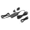 Alimentation HP - HP Slim with USB AC Adapter -...