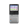 Calcolatrice HP - Hp prime graphing calculator
