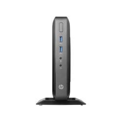 PC Desktop HP - Thin Client T520