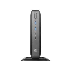 PC Desktop HP - Thin Client T520