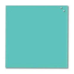 Lavagna Molho Leone - Glassboard 45x45