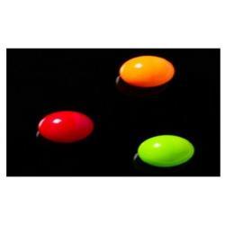 Molho Leone - Glassboard