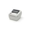 Imprimante thermique code barre Zebra - Zebra G-Series GC420d -...