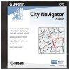 Carte pour GPS Garmin - Navigateur GPS