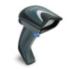 Lettore codice a barre Datalogic - Gryphon imager gd4100