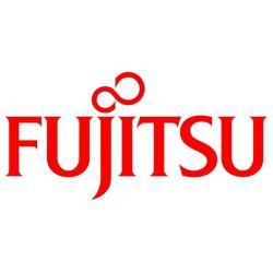 Extension Fujitsu Support Pack On-Site Service - Contrat de maintenance prolongé - pièces et main d'oeuvre - 5 années - sur site - 24x7 - délai de réparation : 4 heures - pour PRIMERGY TX200 S4, TX200 S5, TX200 S6
