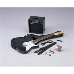 Chitarra Yamaha - EG112 + Kit Accessori