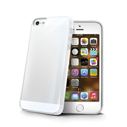 Cover Gelskin - iPhone 5/5s/SE