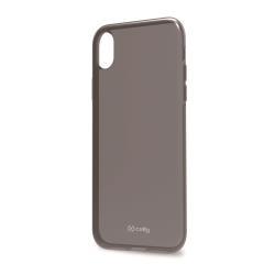 Cover Gelskin - IPhone Xr
