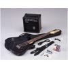 Chitarra Yamaha - ERG121 + Kit Accessori