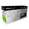 Carte vidéo PNY - PNY GeForce GTX 1070 - Carte...