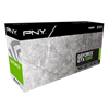 Scheda video PNY - Geforce gtx 1080 cd