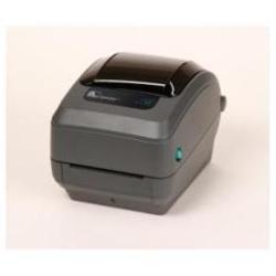 Stampante termica barcode Zebra - Gk420d