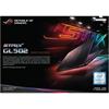 GL502VM-FY015T - dettaglio 1
