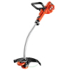 Tagliabordi Black and Decker - Gl7033-qs