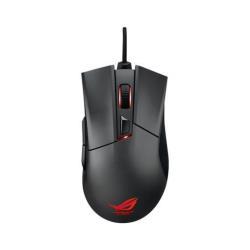 Mouse Asus - Rog gladius