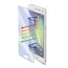 Protecteur d'écran Celly - CELLY GLASS443 - Protection...