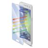Protecteur d'écran Celly - CELLY GLASS450 - Protection...