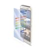 Proteggi schermo Celly - Glass479