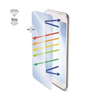 Protecteur d'écran Celly - CELLY GLASS481 - Protection...