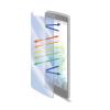 Protecteur d'écran Celly - CELLY - Protection d'écran -...
