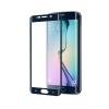 Proteggi schermo Celly - Glass515bk