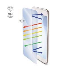 Proteggi schermo Celly - GLASS534  per  Galaxy A3  in  Vetro