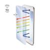 Protecteur d'écran Celly - CELLY GLASS541 - Protection...