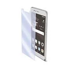 Proteggi schermo Celly - Glass564