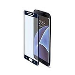 Proteggi schermo Celly - Glass591bk