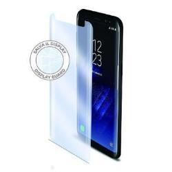 Protecteur d'écran CELLY GLASS690F - - pour Samsung Galaxy S8+