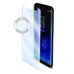 Protecteur d'écran CELLY GLASS691F - - pour Samsung Galaxy S8+