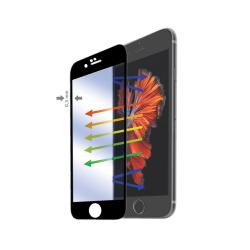Miglior prezzo Proteggi schermo GLASS701BK per iPhone 6S Plus in Vetro -