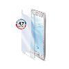 Protecteur d'écran Celly - CELLY GLASSUNI4.7 - Protection...