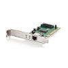 Scheda PCI Level One - Giga ethernet pci ad32n10/100/1000