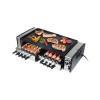 RGV - RGV GRILLO special - Barbecue...