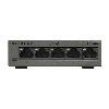 Switch Netgear - Gs305-100pes