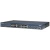 GSM7224-200EUS - dettaglio 5