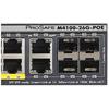 GSM7226LP-100NE - dettaglio 10
