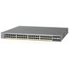 GSM7252PS-100EU - dettaglio 3