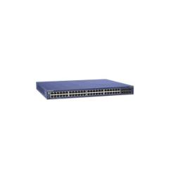 Switch Netgear - ProSafe Stackable Switch Layer 3/4