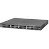 GSM7352S-200EUS - dettaglio 4