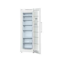 Congelatore Bosch - Gsn33vw30